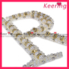 Hot Sale Newest Rhinestone Accessories For