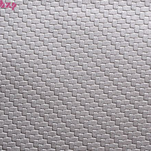 2014 Faux Leather Paper,Embossed Leather Paper/Glossy Leather Paper