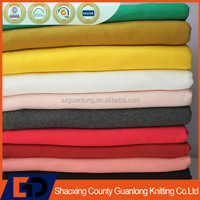 100 polyester heavy polar fleece fabric wholesale