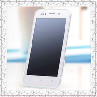 THL V12+ Dual Core MTK6577 Smartphone 512MB 4GB 4 inch 480*854 camera GPS 3G Phone Bluetooth Wifi 1300mAh