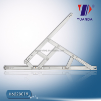 Stainless Steel Friction Stay,Window Hardware