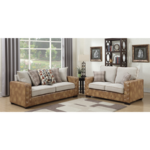 high quality modern cheap fancy sofa set leather nature linen cheers home furniture sectional sofa modern