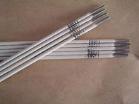 AWS E308L-16/Electrodes Inox/CE ABS Approved welding rods on sale