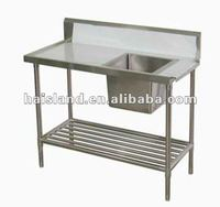 one sink bowl stainless steel sink