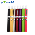 cigarette ego twist battery evod battery 600mah evod 3 in 1 starter set ego ce4 wholesale ego twist e cig mouthpiece wholesale