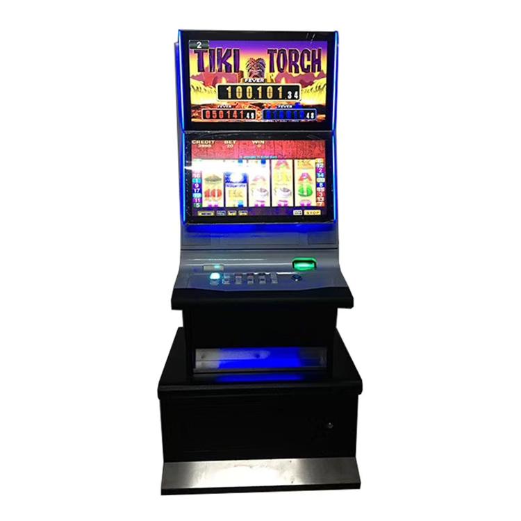 онлайн казино goldfishka рабочее зеркало