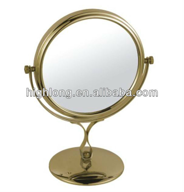 HL-1018A grooming facial optical mirror bath mirror