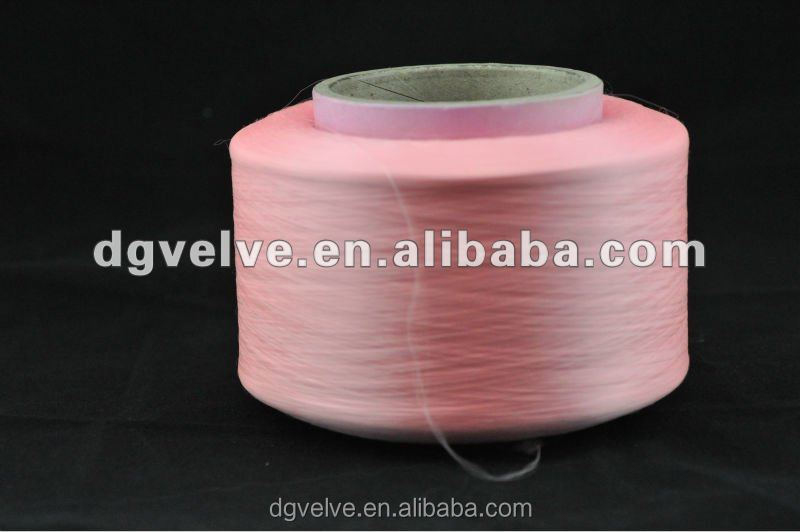 glow in the dark thread/rope/yarn for halloween costumes