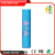 Water Transfer Printing Portable mobile power bank 2600mAh for Phone battery power supply