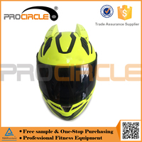 Cool-shaped Multi-function Road Race Index Helmet