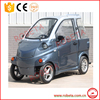 automobile new car price made in china for sale europe with EEC