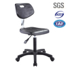 Adjustable Laboratory Chair,Laboratory Equipment,Steel laboratory stool With Handle R72-03C
