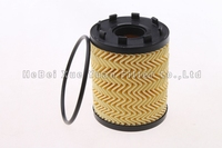 Auto Car Wholesale Oil Filter 73500049 93177787 for FIAT QUBO, FIORINO