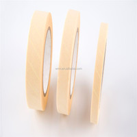 Medical Consumables Autoclave Tapes 3 4
