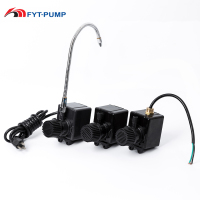 Cheap good retail price Portable water pump electric pressure test pump from manufacturre in China