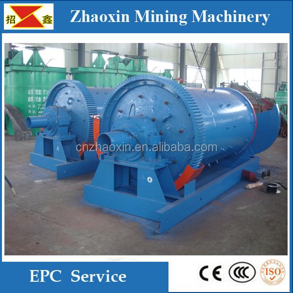 http://gotronik.pl/img/rxn305d_zhaoxin_zasilacz_11.jpg_zhaoxin mining machinery ball mill used in grinding plant