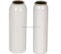 hot sale customized aluminum can