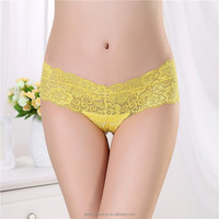 Young Girl Micro Mini Bikini Low Waist String Bikini Panties Three Size Sexy Bikini Open Women Photos