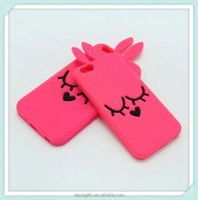 Chinese supplier wholesales i9600 silicone phone case