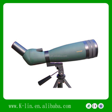 Best Selling Visionking 30-90x90 Spotting Scope,Monocular Spotting Scope