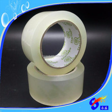 60 micron clear transfer film application tapes