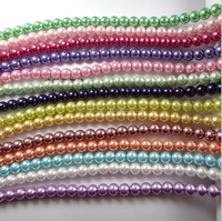pearls jewellery,pearl beads wholesale