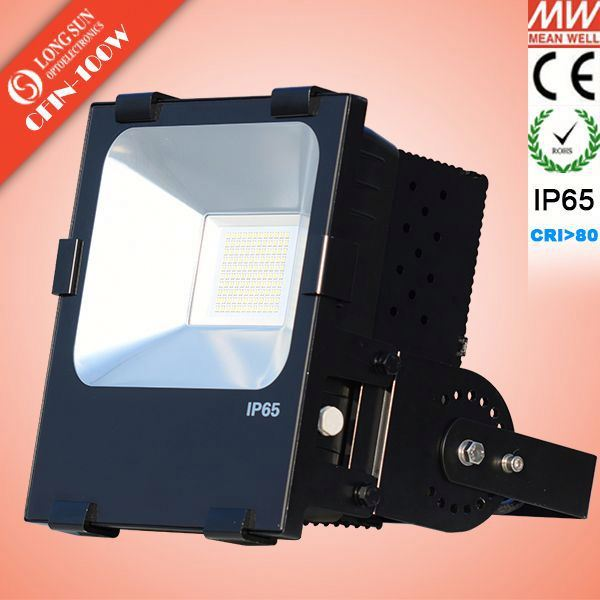 moving head ip65 flood light jeans factory in guangzhou