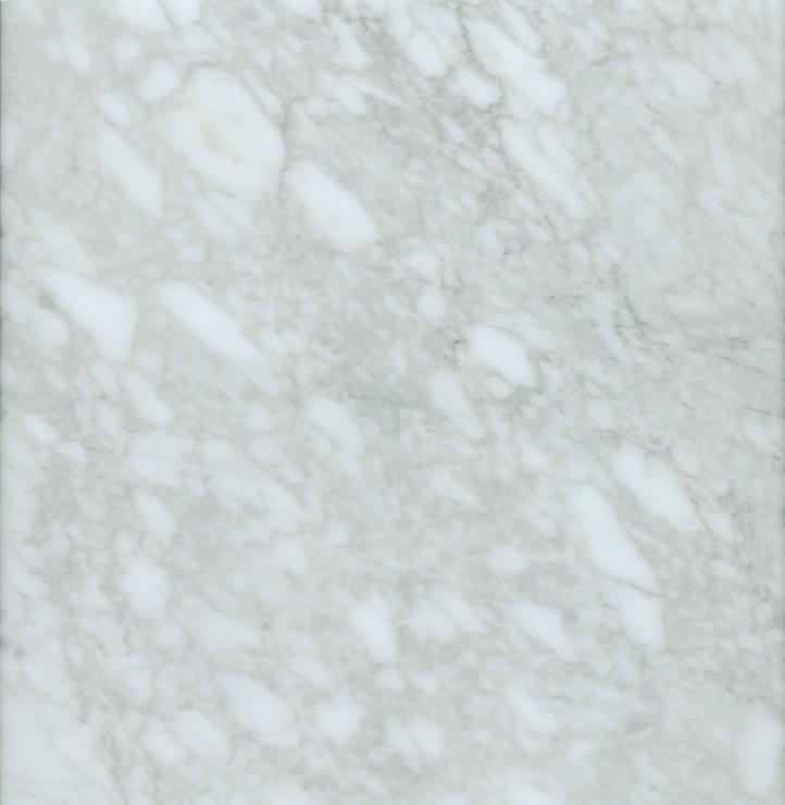 Italian white carrara marble backsplash bianco carrara Italian marble backsplash