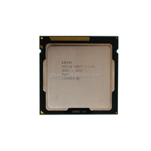 Brand new i3 2100 computer cpu price