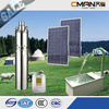 High Quality Solar Water Pump System Factory Directly Sale