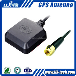 Factory Price for apple ipad 2 gps antenna replacement High quality gps117n gps antenna