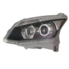 /product-detail/factory-supply-auto-electronics-head-lamp-with-iso9001-60750231547.html