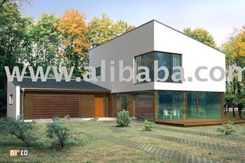Eco Kit Houses Buy Kit Houses Product On