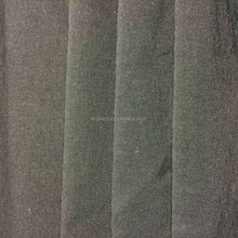 nylon rayon spandex fabric to make trousers