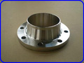 offer carbon steel flange with weld neck ,slip on and socket weld type