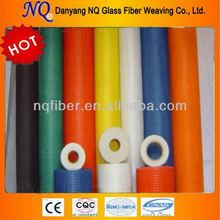 hot sale glass fiber properties