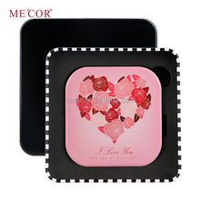 Import cheap mothers day fashion ladies gift items