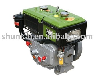 small single cylinder diesel engine buy small diesel engine small engine price engine for sale. Black Bedroom Furniture Sets. Home Design Ideas