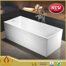 cheap plastic portable japanese shallow bathtub for adults bathroom furniture for adult