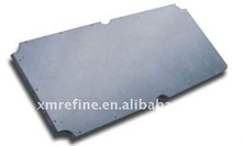 cheap slate for billiard table