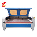 80w 100w 130w 1610 co2 laser cutter and engraver for sale