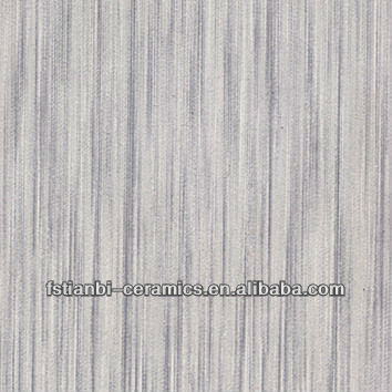 non slip bathroom flooring tiles/oriental ceramic tiles/glossy tile in beige