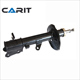 Gas filled kyb rear Shock absorber for HYUNDAI ELANTRA OEM: 55351-08100 55361-08100 333500 333501
