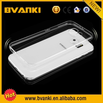 alibaba express mobile accessories phone case for samsung galaxy s5 mini bumper case bulk buy from china mobile phone case