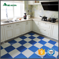 Best Seller Anti Slip Kitchen Mat