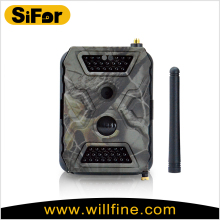 5/8/12MP 720P wildlife hunting Camera,hot sell trail camera ,MMS/GPRS hunting camera
