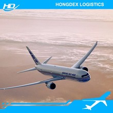 Best quality air cargo shipping Thailand with cheap price