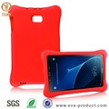 Super Protection Shockproof Silicone Case for Samsung Galaxy Tab A 10.1