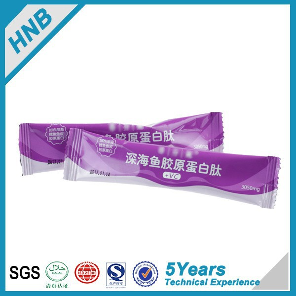 Best Bars Protein Bar for BodyBuilding