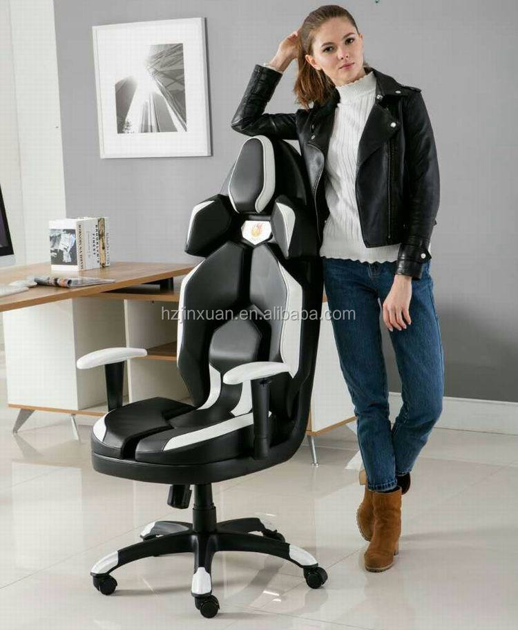High back comfortable gaming office chairs newly developed classic chair designs high grade cinema chairs exclusive for sale